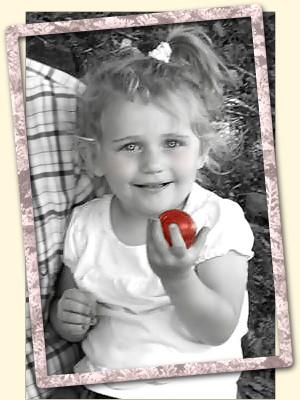 2010 First Tomato Winner